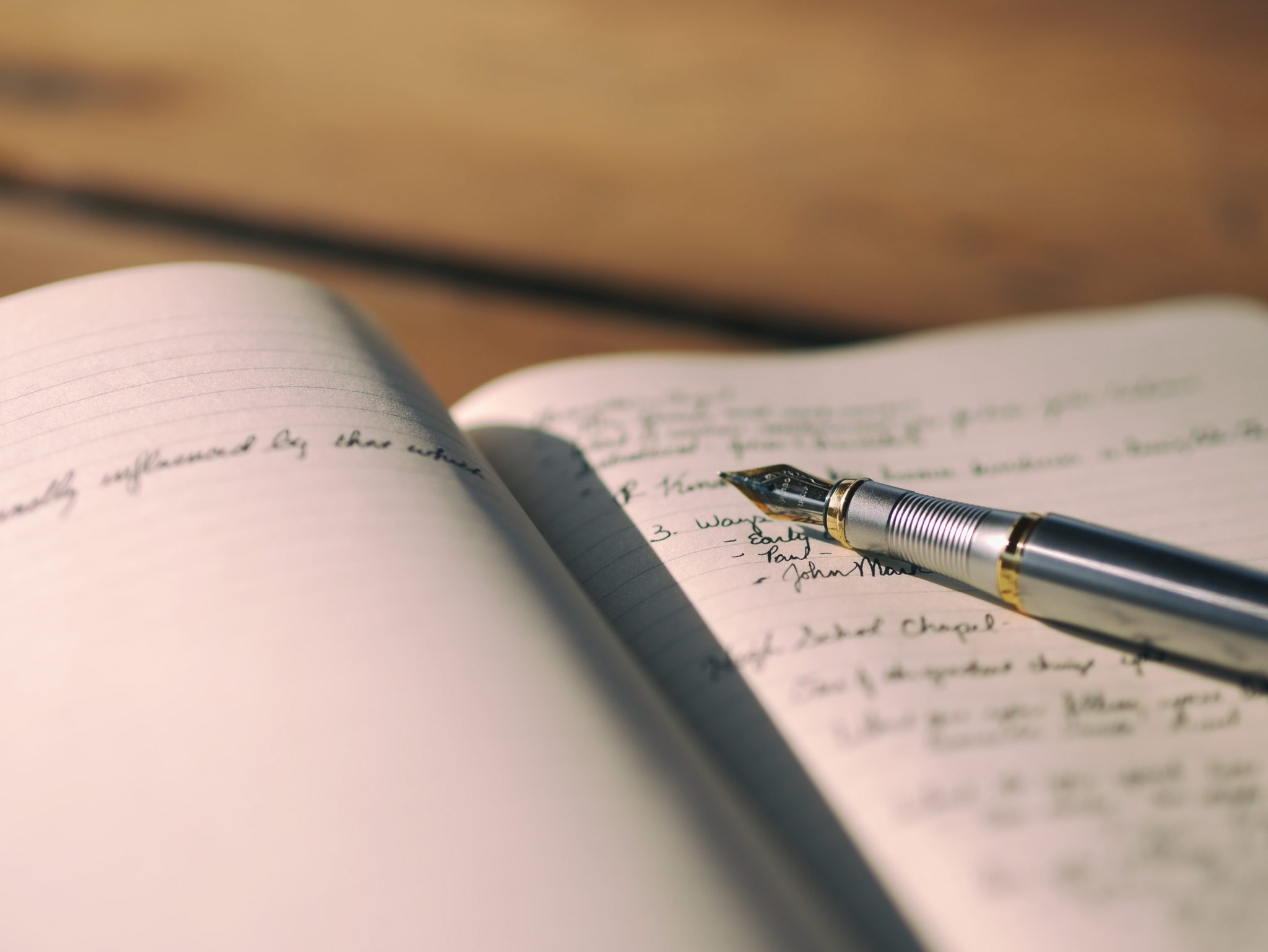PTEアカデミック Writing Summarize Written Text 対策 普通にやればIELTS7.0以上簡単に取れます