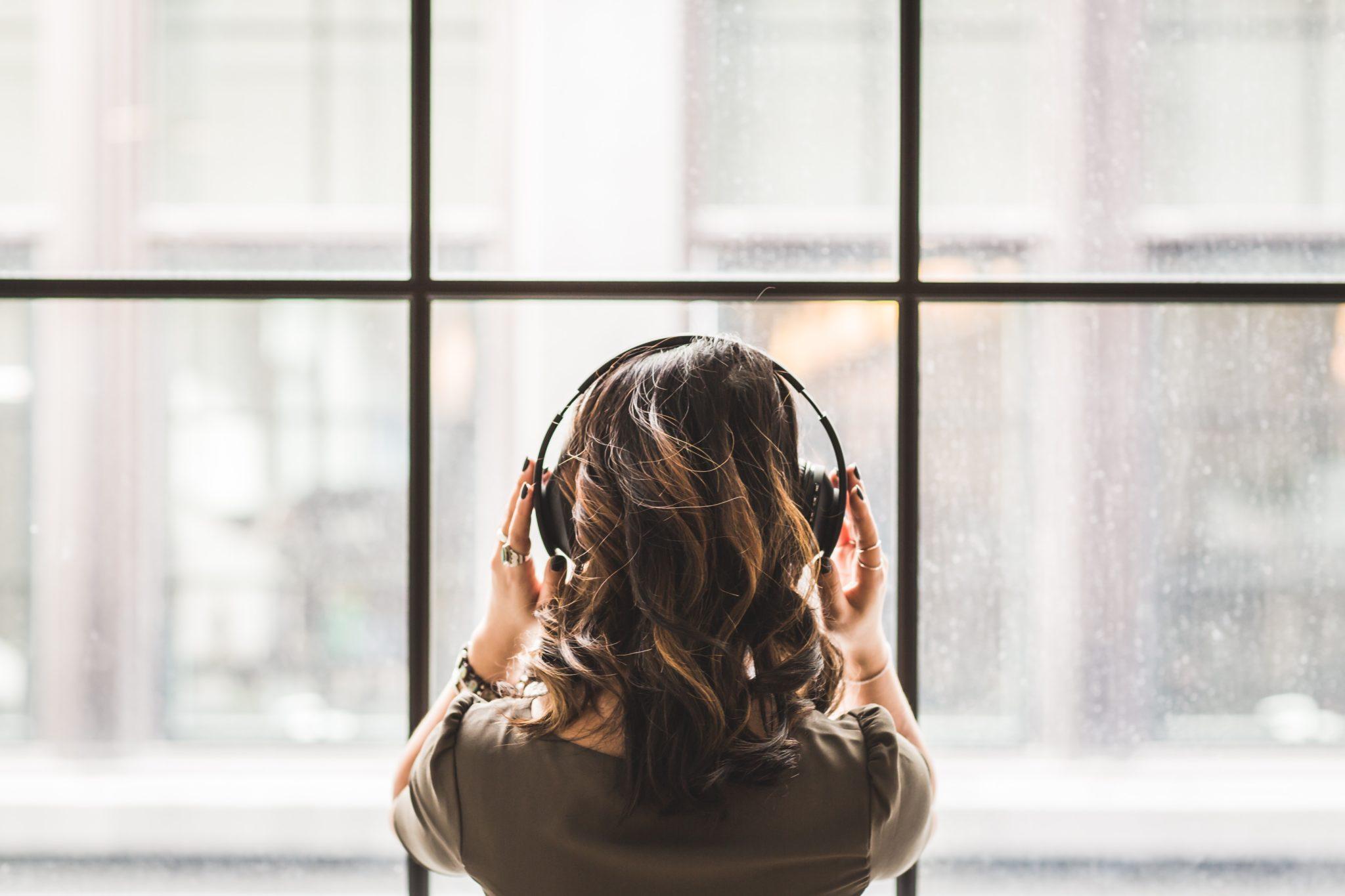 PTEアカデミック Summarize Spoken Text テンプレートと練習教材